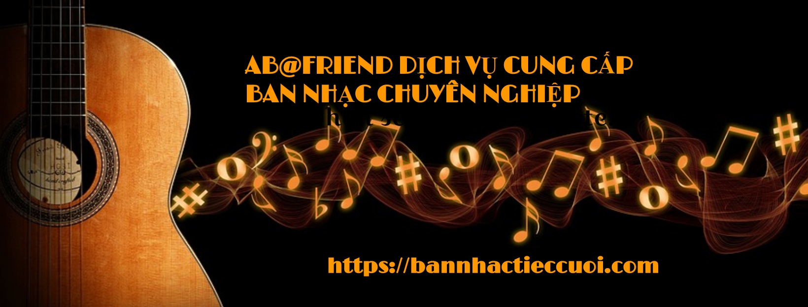 AB@Friend Music Banner 003
